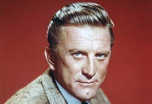 On a late prowl as I reviewed this fab tribute int the guardian as Kirk Douglas is 100!! Happy B-Day Kirk Douglas :) :)