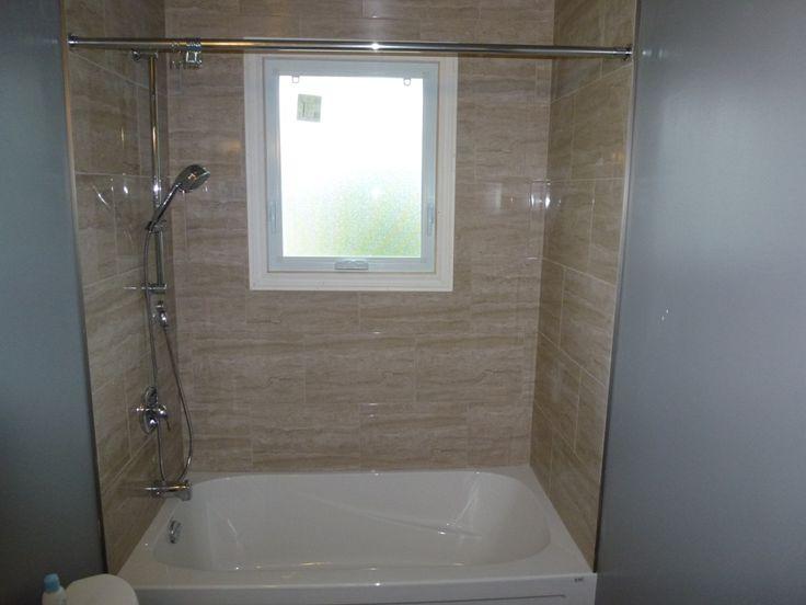 Best Bathroom Renovators Melbourne Images On Pinterest