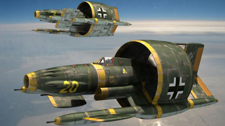 55 best Sci-Fi Aircraft images on Pinterest | Spaceships ...