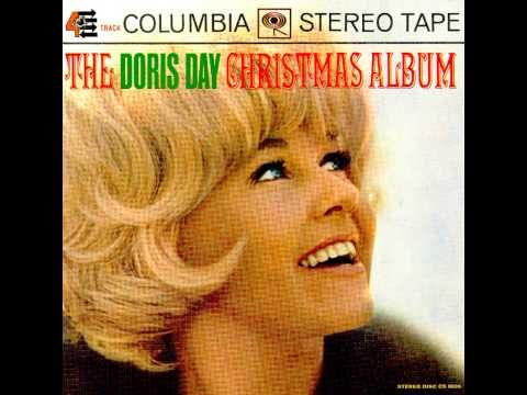 265 Best Christmas Records Images On Pinterest Christmas