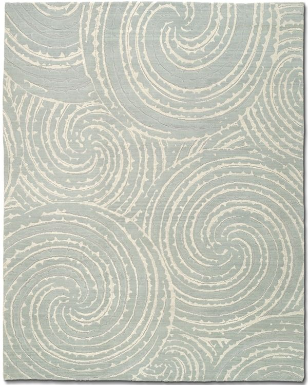 111 best modern rugs images on pinterest contemporary rugs