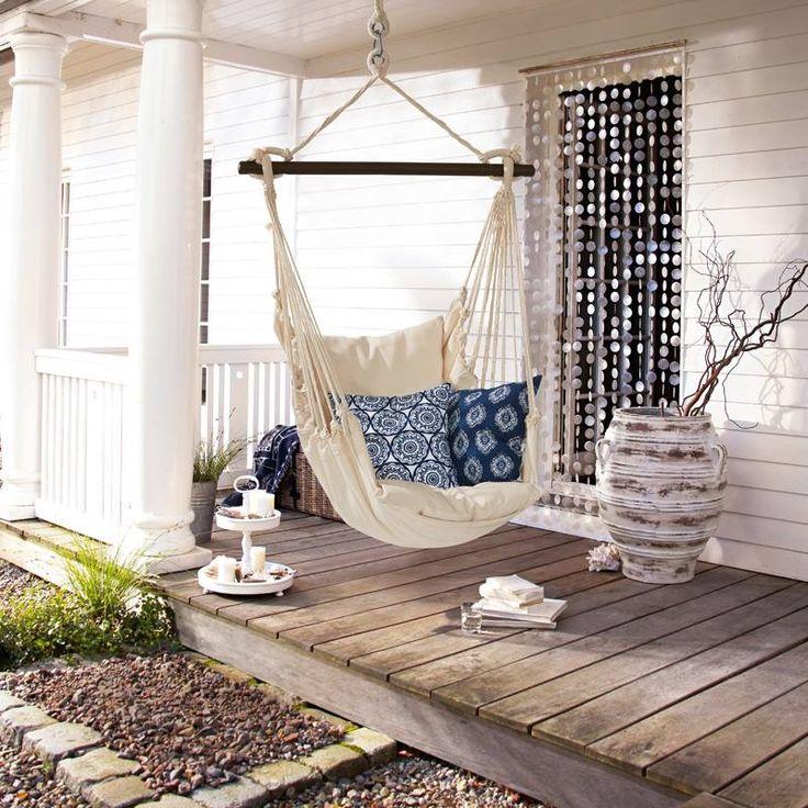 49 best Sala images on Pinterest Home ideas, Living room and - esszimmer gestaltung 107 ideen