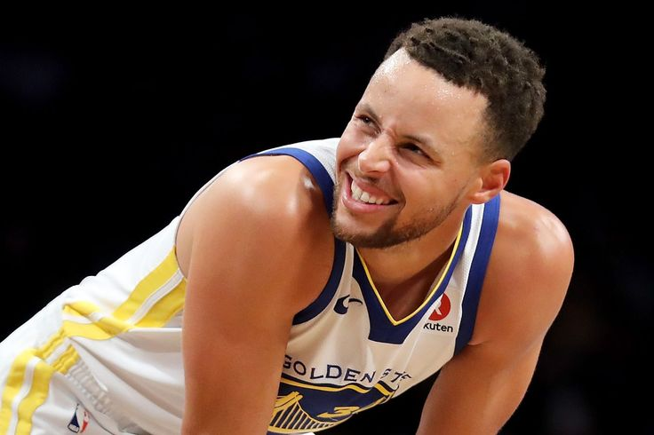 Stephen Curry injures problematic right ankle vs. Pelicans
