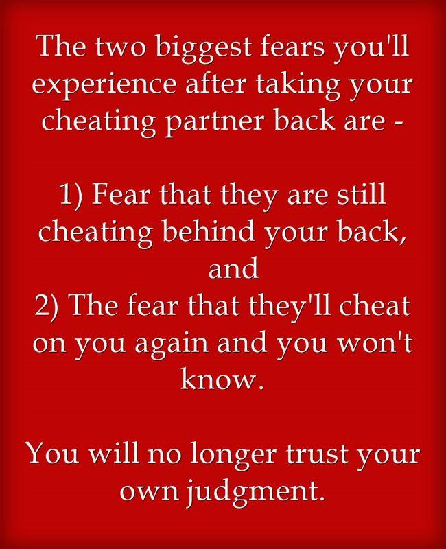 best 20 infidelity quotes ideas on pinterest