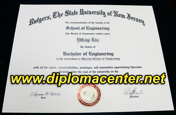where is the best buy rutgers state university of new jersey degree buy ru diploma buy a diploma buy a degr diploma online public university state university where is the best buy rutgers state