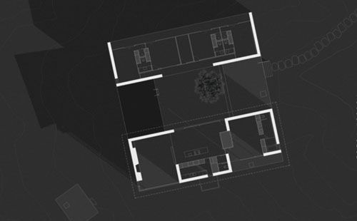 Aavra Verde, Tucson, AZ, USA by, Rick Joy Architects