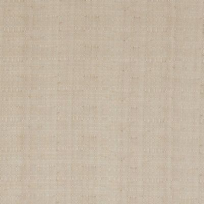 Basketweave Oatmeal Easy Care Fabric By The Yard