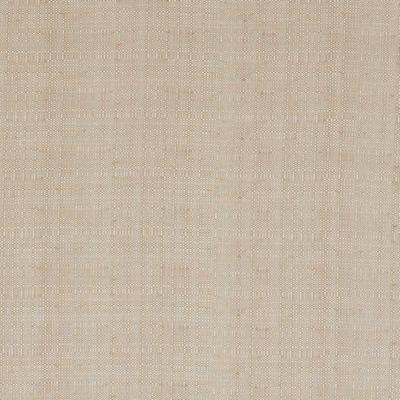 Basketweave Oatmeal Easy Care Fabric By The Yard, use for sofa sleeper and twin sleeper