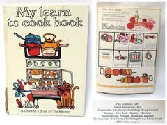 Google Image Result for http://i.ebayimg.com/t/MY-LEARN-TO-COOK-BOOK-Classic-1960s-Childrens-recipes-Ursula-Sedgwick-Mayhew-/00/s/NjAwWDgwMA...