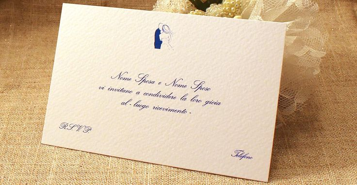 Cool invitations for cool people! tipidea.com - - Scegli l'invito giusto per le persone giuste! Idee su tipidea.com  #wedding #weddinginvitations #weddingpaper #stationery #invitations #thankyou #white #blue #bridetobe #weddingideas #matrimonio #partecipazioni #invito #bianco #blu