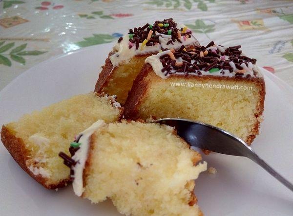 Resep Bolu Jadul Tanpa Pengembang: 1000+ Images About Indonesian Sweet On Pinterest