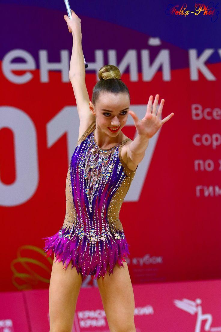 Lana Купальники для художественной гимнастики | VK