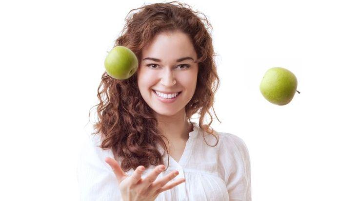 Pre úspešnú liečbu cukrovky je správne stravovanie nevyhnutným predpokladom. Len krátkodobá úprava jedálneho lístka pred kontrolou u lekára nestačí.