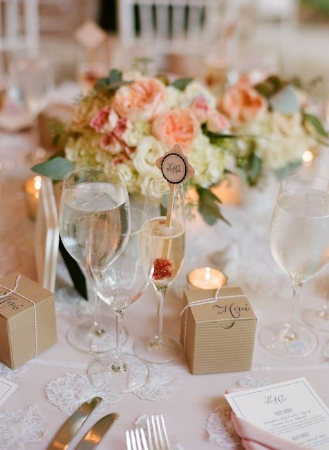 1000 images about m m favors on pinterest favor boxes for Wedding table favours