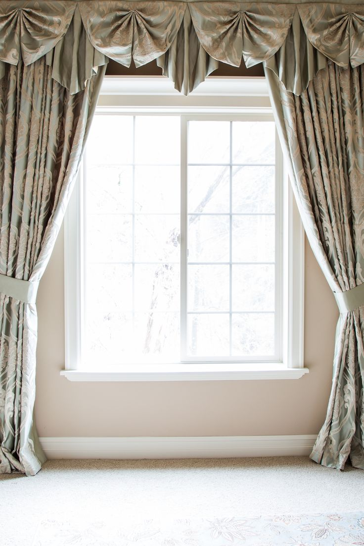 Best 25 valance curtains ideas on pinterest window for Celuce curtains