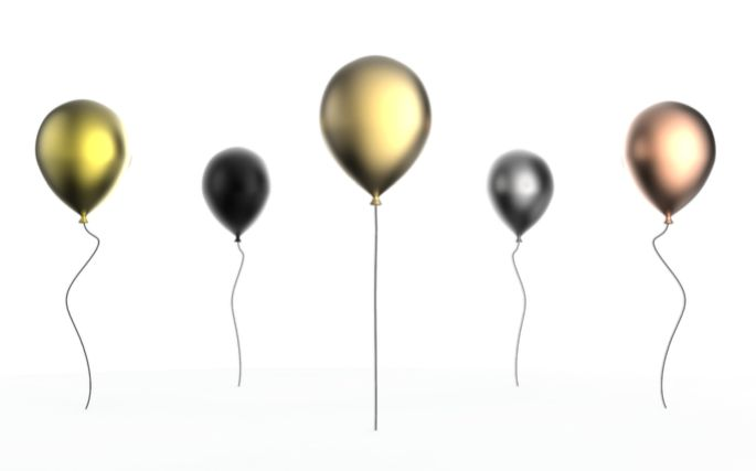 GLASOON Add a new dimension to your home decor with these glass baloons. It will not only make you interior interesting, but also the one that turn heads.