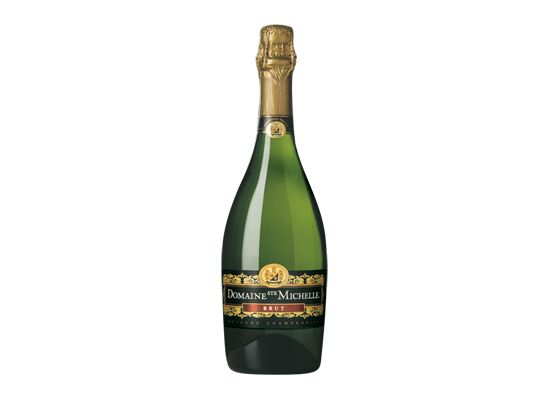 17 best ideas about cheap champagne on pinterest best for Best tasting cheap wine
