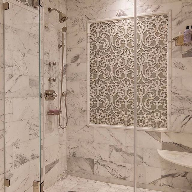527 Best Bathroom Images On Pinterest Bathroom Ideas