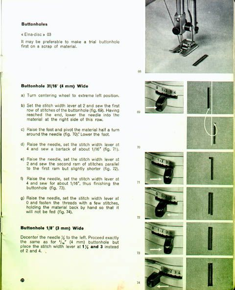 d3683f2f7fbf2e75b6f121a29535984b elna manual 59 best elna supermatic images on pinterest manual, sewing elna supermatic wiring diagram at edmiracle.co