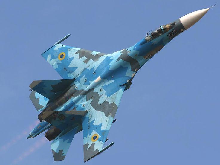 Μόσχα: Μπορούμε να προστατεύσουμε τις εγκαταστάσεις μας στη Συρία στο ενδεχόμενο βομβαρδισμών των ΗΠΑ