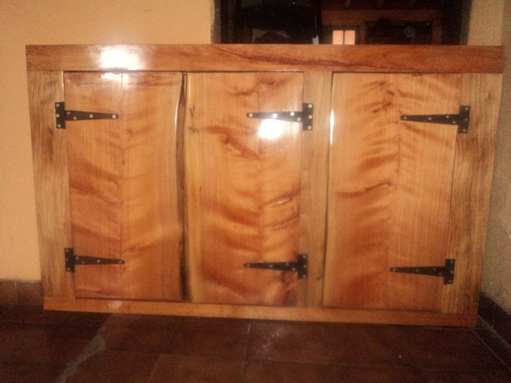Muebles Rusticos De Cocina. Best Full Size Of Dep Design Interieur ...