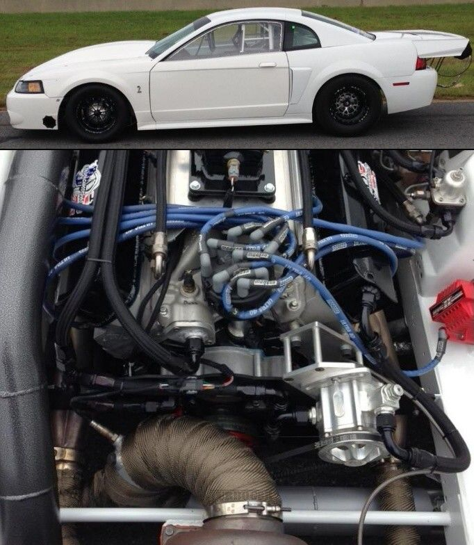 564 best Race cars images on Pinterest | Drag racing, Drag cars and ...