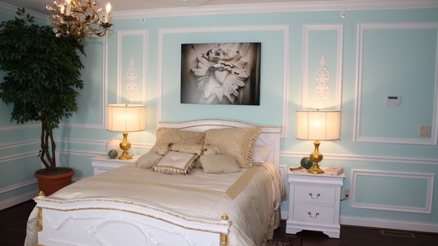 7 best schools universities images on pinterest for Extreme bedroom designs