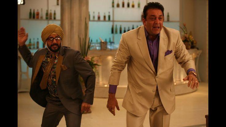 Watch Old Anthony Kaun Hai - Sanjay Dutt, Arshad Warsi | Full HD Bollywood Action Movie watch on  https://free123movies.net/watch-old-anthony-kaun-hai-sanjay-dutt-arshad-warsi-full-hd-bollywood-action-movie/