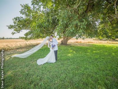 Clear Lake Gardens Eugene Weddings Willamette Valley Wedding Venues 97402