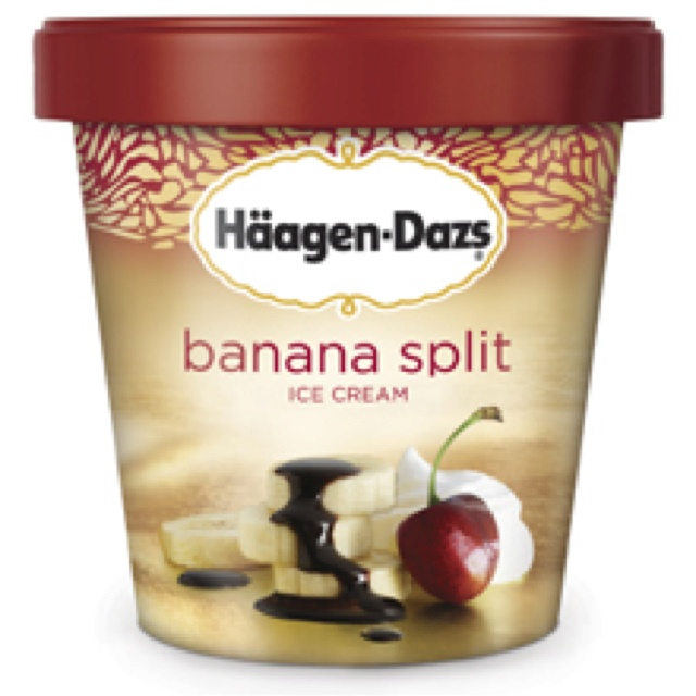 17 Best Images About Ice Cream On Pinterest: 17 Best Images About Haagen Dazs On Pinterest