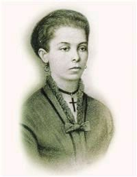 Salomé Ureña: Founder of Women's Higher Education in the Dominican Republic