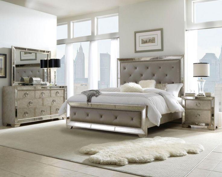 cheap bedroom furniture set - interior bedroom design furniture