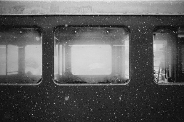 travel when dark