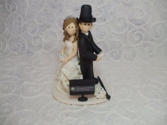 Benutzerdefinierte Hochzeitstorte Topper, beginnend bei $140. Diese Kosten beinhalten Braut und Bräutigam. Es werden laut Ihrer Beschreibung erstellt werden. Jedes Detail ist personalisiert: Haar-Styling, Farbe, Körperhaltung, Blumenstrauß, Kleid etc..   Bilder sind nur eine Auswahl, um Ihnen eine Idee.  WEITERE ARTIKEL:  • Katzen / Hunde $10bis-15$ (je nach Größe) • Erwachsene $40 • Kinder - $15-$20 (je nach Größe) • Vespa / Motorrad/Moto - $35 • Musikinstrumente - $10 bis 35 ...