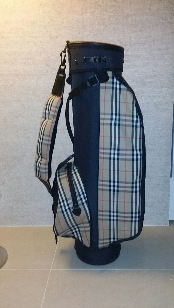 1000 Ideas About Burberry Bags On Sale On Pinterest