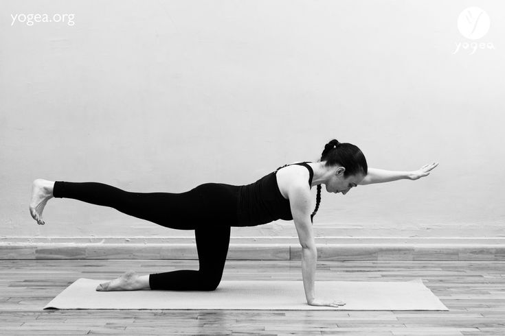 134 best images about asana library on pinterest side for Table yoga pose
