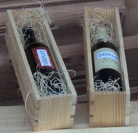 Pin By Michaella Johnston On Retail Fixture Ideas Wood Wood Boxes
