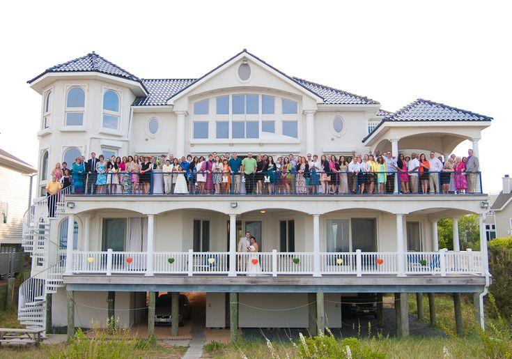 Seacolt Beach House Bethany Beach De Our Wedding Pinterest Bethany Beach Bethany Beach
