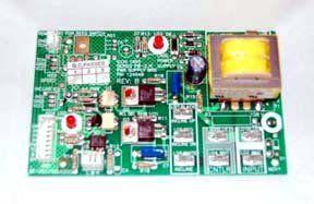 Lifestyler Expanse 750 Treadmill Power Supply Board. 1 Year Warranty.