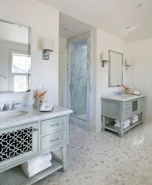 Best Bathrooms Images On Pinterest Bathroom Ideas Bathroom - Bathroom vanities san jose for bathroom decor ideas