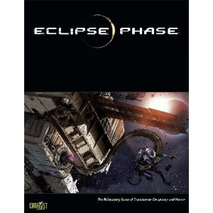 Eclipse Phase (Hardcover)  http://gift.skincaree.com/ard.php?p=1934857165  1934857165