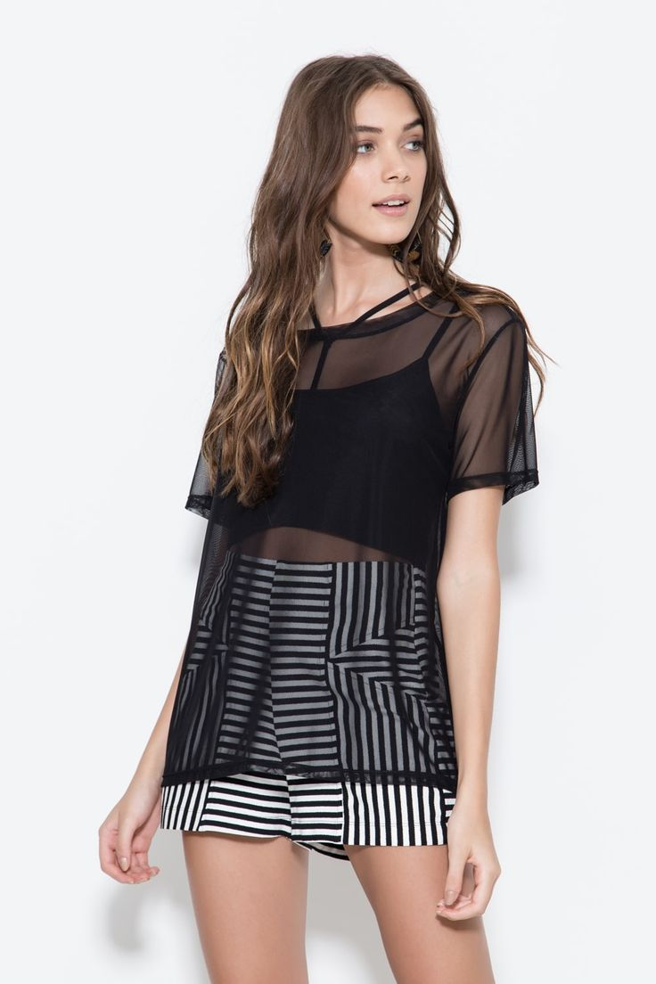 best outfits images on pinterest casual wear outfit ideas and