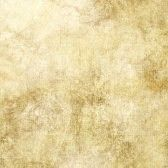 textura fondo viejo : Viejo fondo de papel sucio. Natural textura de papel viejo para el diseño.