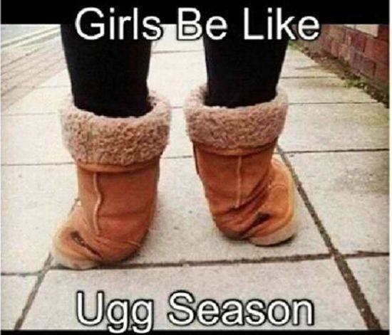 More Funny Girls Be Like Memes (6 Photos) | memes | Pinterest ...