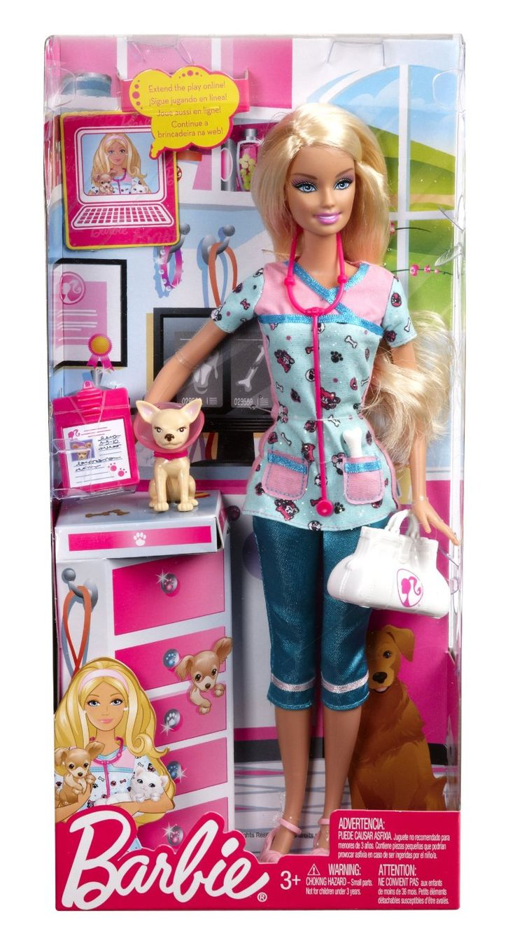21 Best Barbie And Ken Sets Images On Pinterest Barbie