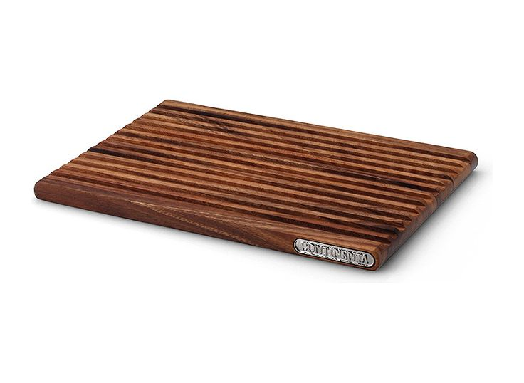 #Schneidbretter #Continenta #4890   Continenta Brotschneidebrett  Holz Holz     Hier klicken, um weiterzulesen.