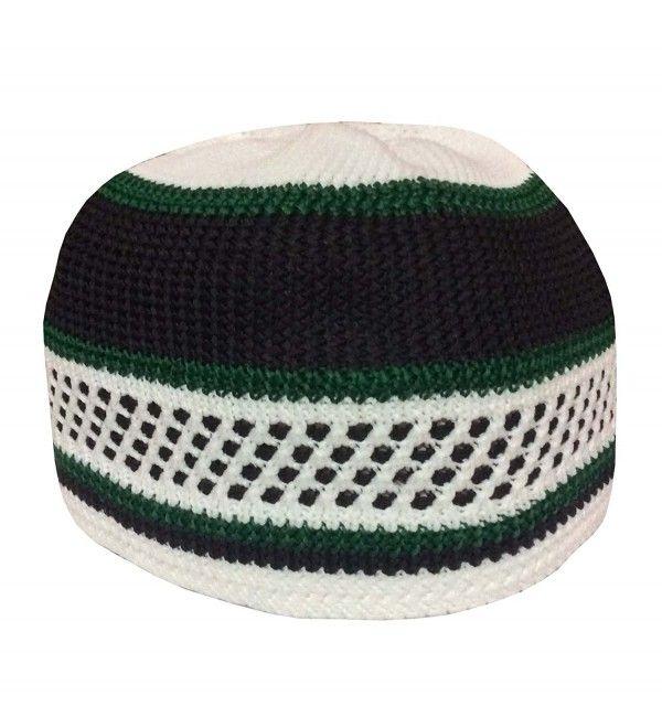 Pin On Men S Hats Caps Fashion Men