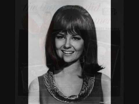 Shelley Fabares - BREAKING UP IS HARD TO DO