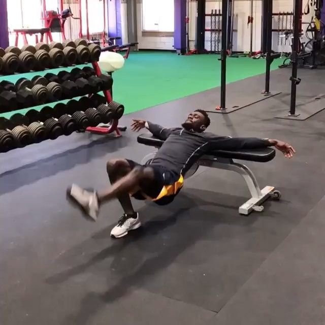 Dr Tom Walters On Instagram 𝐇𝐚𝐦𝐬𝐭𝐫𝐢𝐧𝐠 𝐑𝐞𝐡𝐚𝐛 A Great Set Of Hamstring Exercises From My Hamstring Workout Physical Therapist Exercise