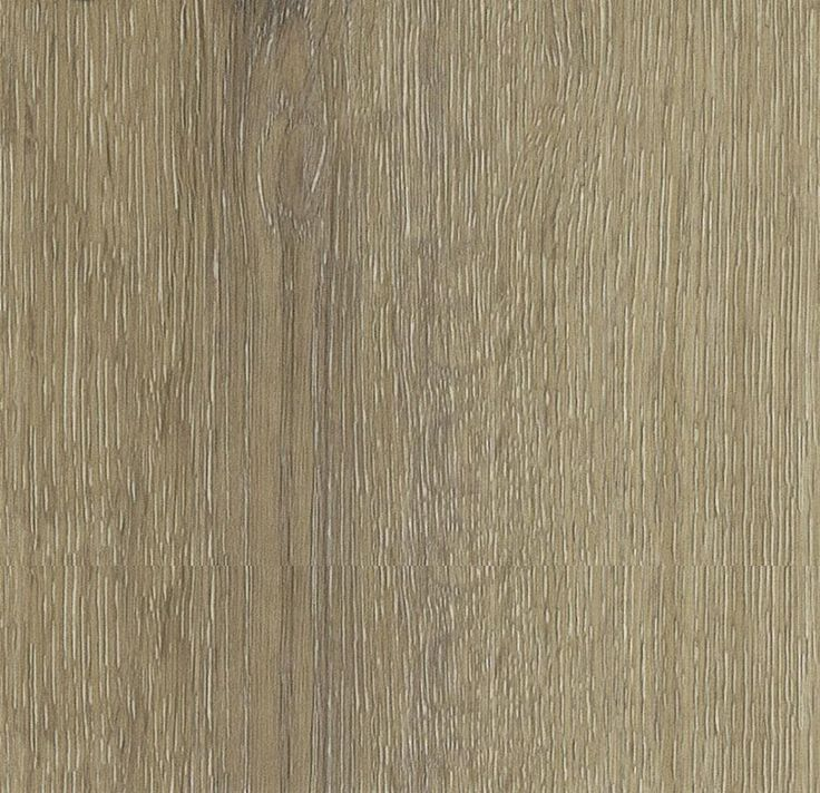 21 Best Flooring Images On Pinterest Flooring Ideas